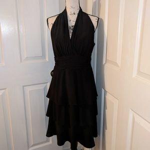Evan Picone Cocktail Dress